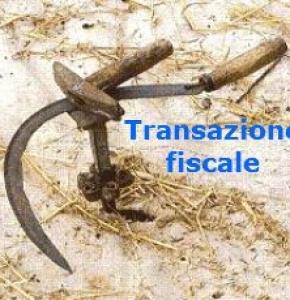 Transazione fiscale art. 182-ter legge fallimentare ed elementi di criticità costituzionali