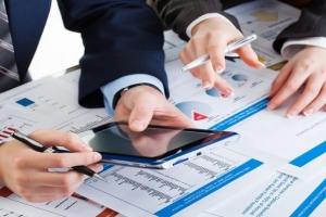 Bilancio micro imprese nuovi schemi ed obblighi