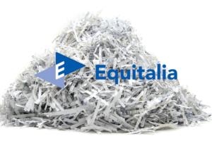 Rottamazione Cartelle di pagamento – modelli ed istruzioni