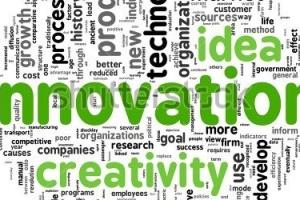 Costituzione start-up innovative : anche senza notaio modalità e procedure