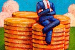 Accertamento induttivo: legittimo se il conto cassa presenta un saldo elevato e conti bancari in rosso – Cassazione sentenza n. 1530 del 2017