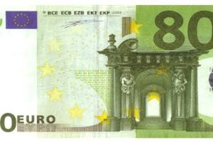 Bonus Renzi: le regole ed i requisiti per gli 80 euro