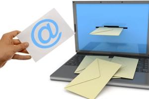 Incarico professionale: l'affidamento è dimostrabile con qualsiasi mezzo anche per email – Cassazione sentenza n. 1792 del 2017