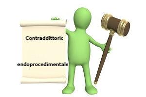 Controlli automatizzati e formali di cui agli art. 36-bis e 36-ter ed obbligo del contraddittorio preventivo – Cassazione sentenza n. 19861 del 2016