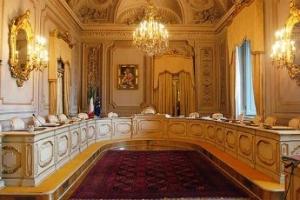 La Corte Costituzionale chiede precisazioni alla Corte di giustizia dell'Unione europea: primato del diritto UE