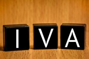 Dichiarazione omessa e credito IVA: si al suo utilizzo – Cassazione ordinanza n. 127 del 2017