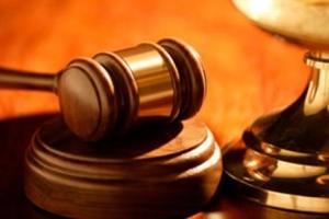 Ammissione al passivo fallimentare non è soggetta all'Imposta di registro – Commissione Tributaria Regionale dell'Emilia-Romagna sentenza n. 332/02/16