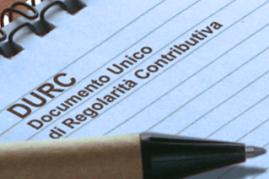 DURC: regolare anche se i soci della società non versano i loro contributi