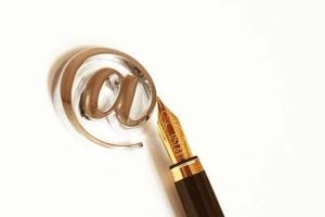 Mail valida prova anche senza firma – Tribunale di Milano sentenza n. 11402/2016
