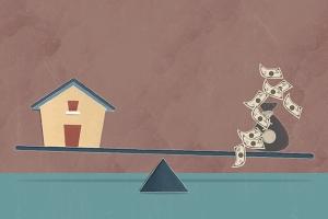 Estromissione degli Immobili: modalità e tempi