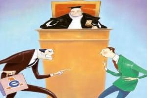 Ritenute non versate dal sostituto non deducibili dall'imposta evasa – Cassazione sentenza n. 2256 del 2017