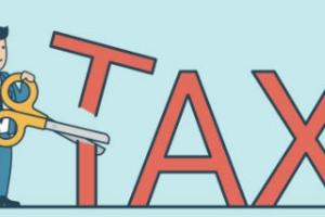 Imposta sul reddito d'impresa (IRI)