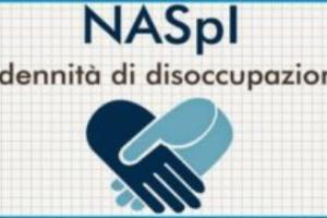 NASPI: diritto all'indennità anche per licenziamento disciplinare