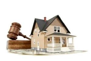 Ipoteca e pignoramento della prima casa: limitazioni