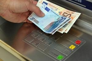 Limitazioni all'uso del contante