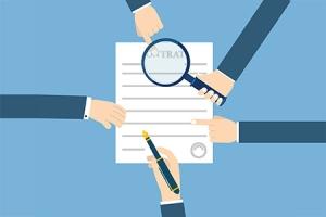 Bilancio: OIC 9 svalutazioni per perdite durevoli di valore