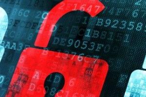 Privacy le regole per i liberi professionisti iscritti in albi o in elenchi professionali