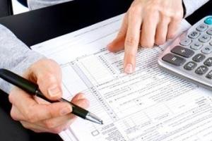 Passaggio alla contabilità ordinaria ed obbligo di redigere il prospetto attività e passività – Regime di Cassa