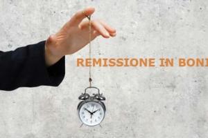 Remissione in bonus: rimedio per violazioni formali di comunicazioni al Fisco