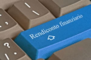 Bilancio: rendiconto finanziario secondo il nuovo principio contabile n. 10