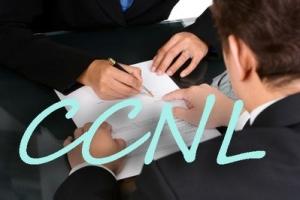 CCNL settore Ombrelli e Pelli succedanei: rinnovo del contratto ed aumenti retributivi