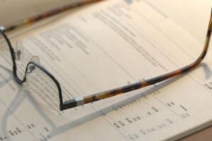 Bilancio: principio OIC 12 – Eliminazione della sezione straordinaria – soluzioni