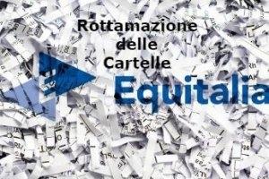Rottamazione Cartelle di pagamento: risposte e chiarimenti di Equitalia