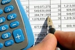 INAIL: contabilizzazione del costo