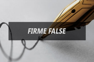 Abolizione del reato di falsificazione e/o uso di scritture private ad opera del D.Lgs. 7/2016 – Cassazione sentenza n. 4951 del 2017