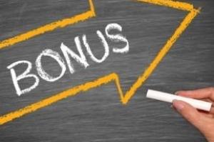 Bonus assunzione: INPS spiega come inviare la domanda telematica