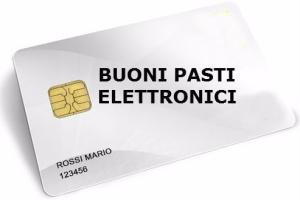 Ticket dei buoni pasti cartacei ed elettronici – registrazioni contabili e trattamento fiscale