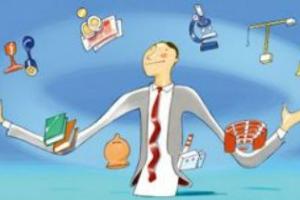 Fatture e documenti con descrizioni generiche: indeducibilità dei costi ed indetraibilità dell'IVA