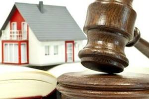 Bancarotta: dopo la condanna via con l'esproprio – Cassazione sentenza n. 6836 del 2017