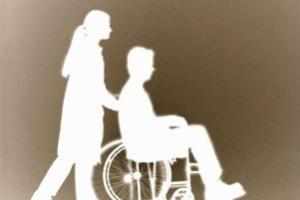 Licenziamento lavoratore disabile legittimo se vi è perdita totale della capacità lavorativa – Cassazione sentenza n. 7524 del 2017