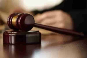 Processo Tributario: limite di accertamento del giudice ai soli motivi delle parti – Cassazione sentenza n. 5190 del 2017