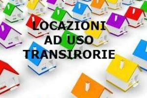 Contratto Di Locazione Ad Uso Transitorio Modello