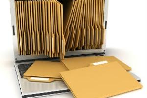 Processo Tributario: ammissibilità di nuovi documenti in appello – Cassazione sentenza n. 5491 del 2017