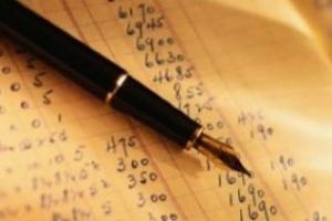 Revisore legale dei conti: il CNDEC per agevolare i commercialisti pubblica due documenti, esaminiamo La relazione di revisione dei sindaci revisori per il bilancio del 2016