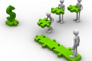 Sale and lease back: Tassazione delle plusvalenze