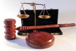 Decreto Ministeriale per la garanzia per le sentenze immediatamente esecutive
