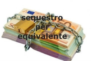 Omesso versamento IVA: il sequestro preventivo non è evitato dalla polizza fideiussoria – Cassazione sentenza n. 3094 del 2017