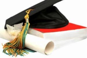 Dichiarazione dei redditi: Spese universitarie (non statali) nuovi limiti di detrazione
