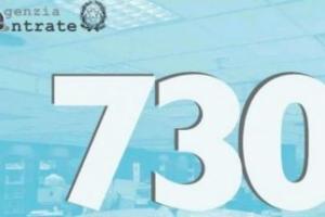 Modello 730: le novità e le scadenze