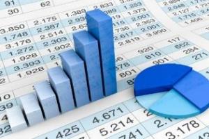 """Bilancio: indicatori di redditività possibile """"influenza"""" per elementi straordinari ed opportunità della """"normalizzazione"""""""