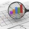 BILANCI: prestiti infruttiferi per il nuovo OIC 19 è necessario rilevare gli interessi