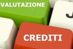 Bilancio: valore dei crediti iscritti in bilancio e criterio del costo ammortizzato