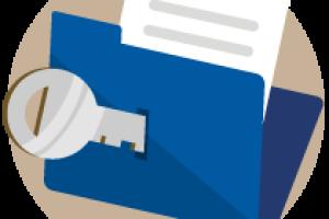 La conservazione elettronica dei registri contabili di S.r.l.