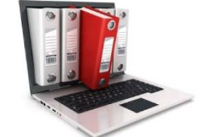 Conservazione sostitutiva dei documenti elettronici – Risoluzione n. 46/E del 2017