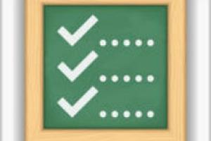 Bilanci: liste di controllo revisionate a seguito dei nuovi principi contabili OIC