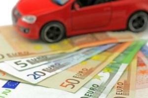 Accertamento con redditometro: nullo se il bene e vetusta – Commissione Tributaria Regionale della Toscana n. 499/16/17